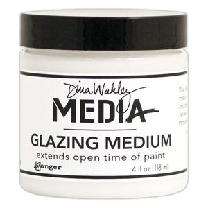 Glazing-Medium-MDM46448-118ml-Ranger