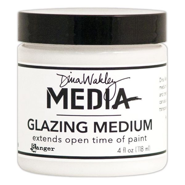 Glazing-Medium-MDM46448-118ml-Ranger