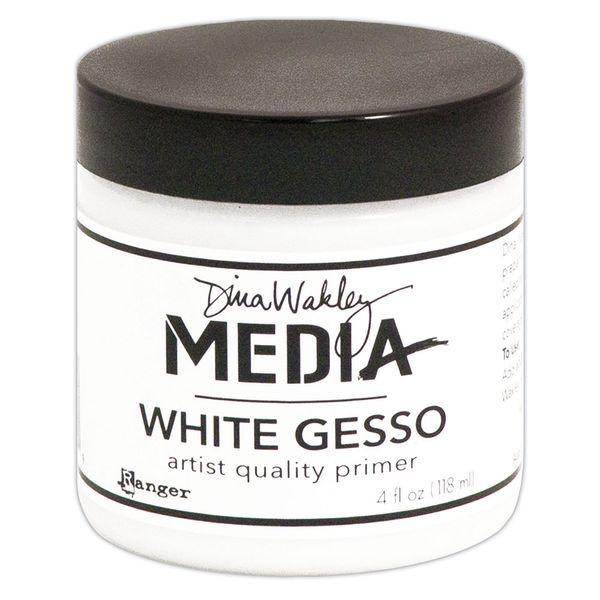 White-Gesso-MDM41689-118ml-Primer-Branco-Ranger