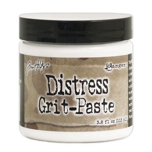 Distress-Grit-Paste-Textura-Artistica-TDA53422-113ml-Ranger