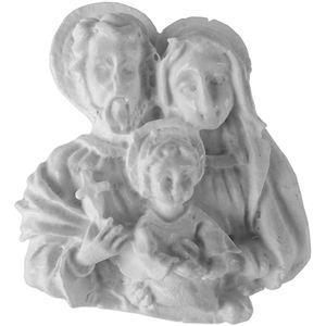 Aplique-de-Resina-Sagrada-Familia-55x53cm