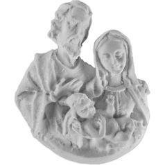 Aplique-de-Resina-Sagrada-Familia-6x5cm