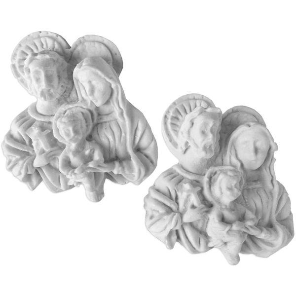 Aplique-de-Resina-Sagrada-Familia-43x38cm-com-2-Pecas