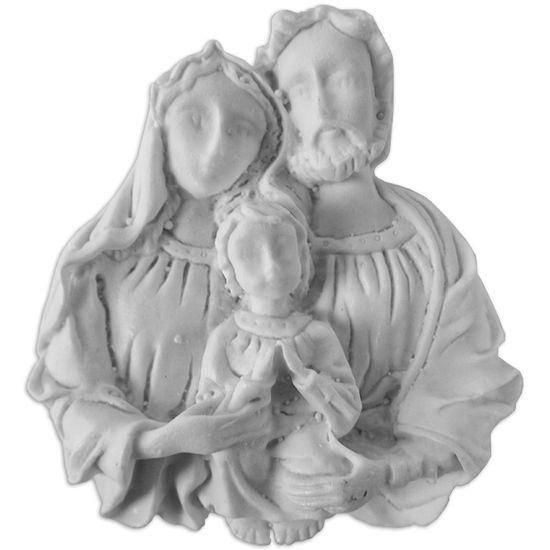 Aplique-de-Resina-Sagrada-Familia-65x6cm