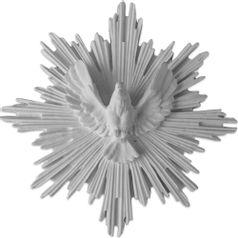 Aplique-de-Resina-Divino-Espirito-Santo-com-Raio-12x12cm