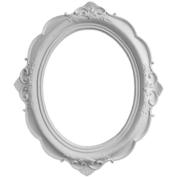 Moldura-de-Resina-Oval-Verona-30x255cm