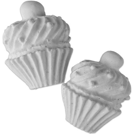 Aplique-de-Resina-Cupcake-45x37cm-com-2-Pecas