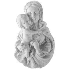 Aplique-de-Resina-Maria-com-Menino-Jesus-6x37cm