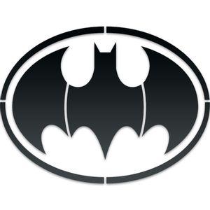 Stencil-Litoarte-211x172-STM-702-Super-Heroi-Morcego