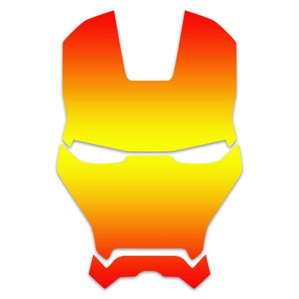 Stencil-Litoarte-211x172-STM-698-Super-Heroi-de-Ferro