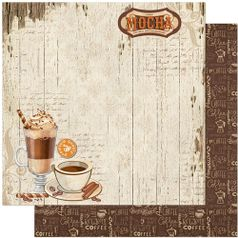 Papel-Scrapbook-Litoarte-305x305-SD-1125-Cafe
