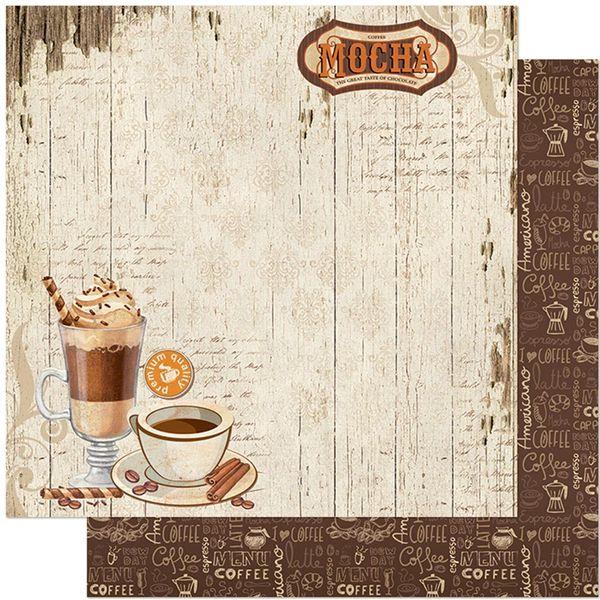 Papel-Scrapbook-Litoarte-305x305-SD-1125-Cafe