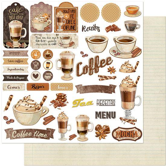 Papel-Scrapbook-Litoarte-305x305-SD-1127-Tags-Cafe