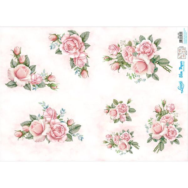 Slim-Paper-Decoupage-Litoarte-473x338-SPL-055-Rosas
