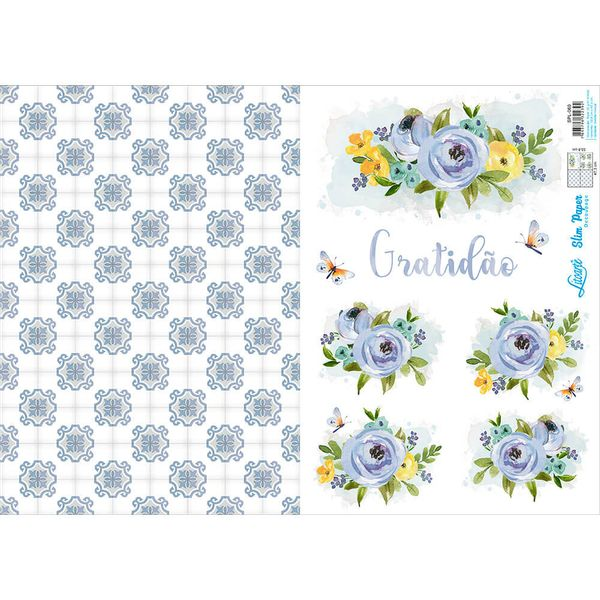 Slim-Paper-Decoupage-Litoarte-473x338-SPL-060-Flores