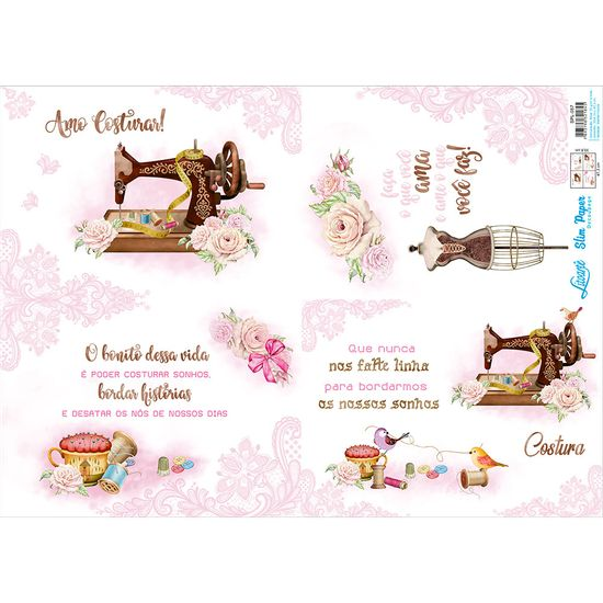 Slim-Paper-Decoupage-Litoarte-473x338-SPL-057-Costura
