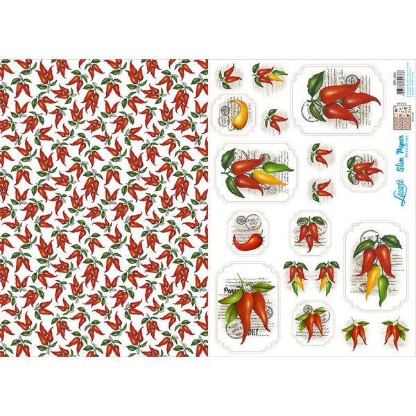 Slim-Paper-Decoupage-Litoarte-473x338-SPL-058-Pimentas