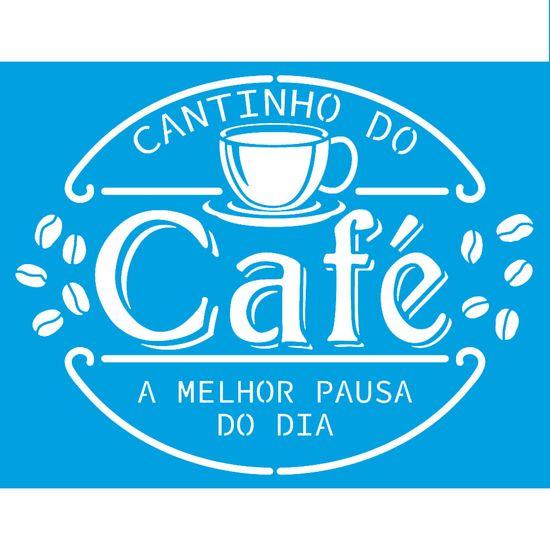 Stencil-Litoarte-25x20-STR-161-Cantinho-do-Cafe