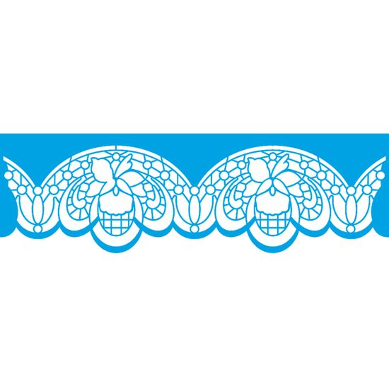 Stencil-Litoarte-42x12-STGE-018-Barrado-Rendado-Broderi