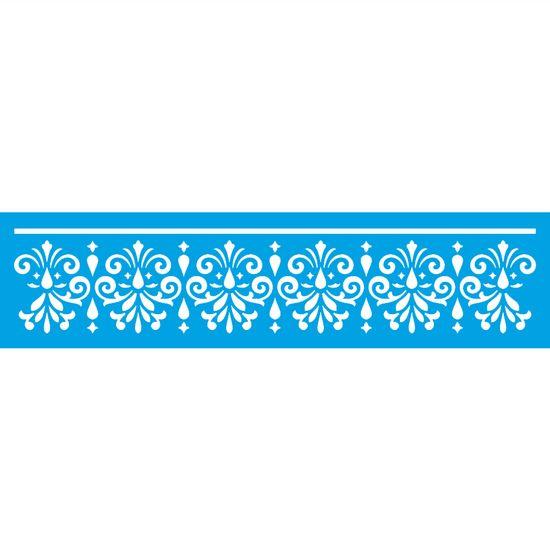Stencil-Litoarte-285x84-STE-365-Arabesco