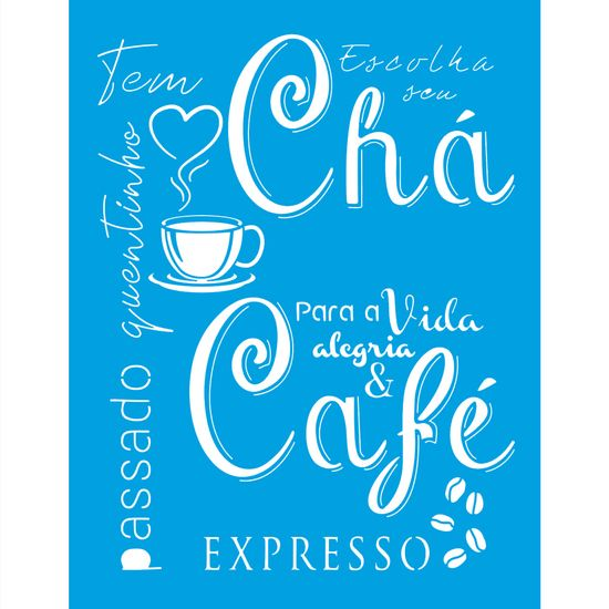 Stencil-Litoarte-211x172-STM-711-Cafe-e-Cha