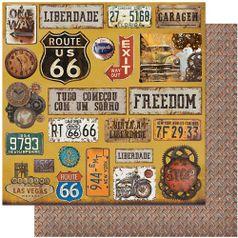 Papel-Scrapbook-Litoarte-305x305-SD-1114-Rustico-Placas