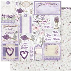 Papel-Scrapbook-Litoarte-305x305-SD-1118-Tags-Lavanda