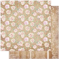 Papel-Scrapbook-Litoarte-305x305-SD-1123-Rosas-e-Rendas