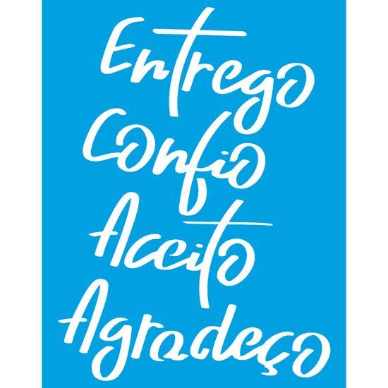 Stencil-Litoarte-211x172-STM-696-Entrego-Confio