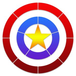 Stencil-Litoarte-211x172-STM-703-Super-Heroi-America