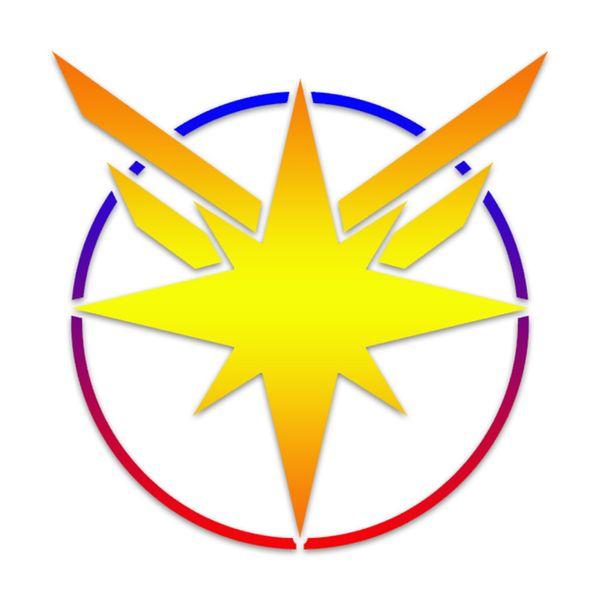 Stencil-Litoarte-211x172-STM-707-Super-Heroi-Capita