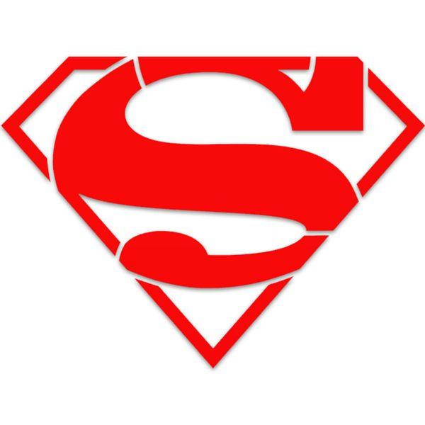 Stencil-Litoarte-10x10-STX-402-Super-Heroi-Super