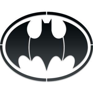 Stencil-Litoarte-10x10-STX-403-Super-Heroi-Morcego