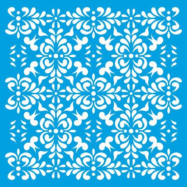 -Stencil-Litoarte-20x20-STXX-161-Estampa-de-Ornamentos-e-Arabescos