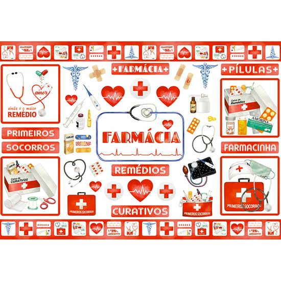 -Papel-Decoupage-Litoarte-343x49-PD-1034-Farmacia-Remedios