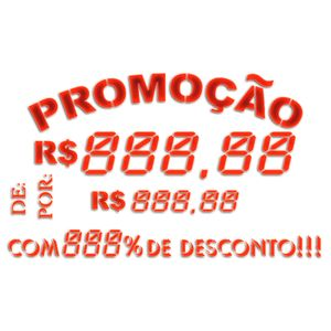 Stencil-Litoarte-344x21-ST-421-Painel-Precos