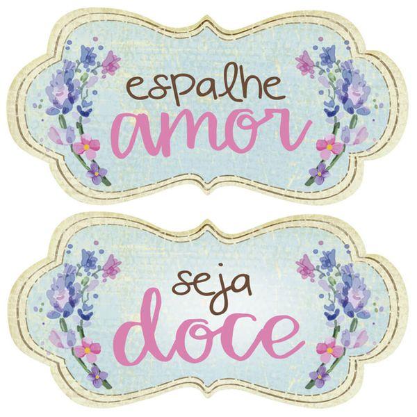 Aplique-Decoupage-Litoarte-APM4-419-em-Papel-e-MDF-4cm-Tag-Frase