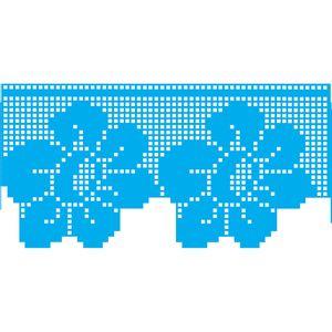 Stencil-Litocart-15x30-LSBCG-024-Croche-Margarida