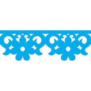 Stencil-Litocart-10x30-LSBC-014-Barrado-Flor-II
