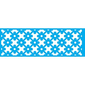 Stencil-Litocart-10x30-LSBC-017-Barrado-Flores