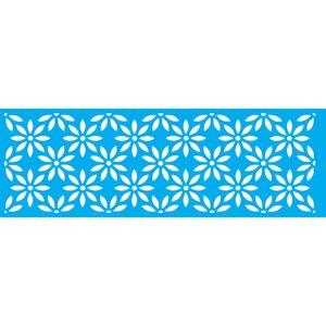 Stencil-Litocart-10x30-LSBC-018-Barrado-Floral