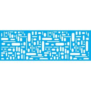 Stencil-Litocart-10x30-LSBC-019-Barrado-Estamparia-I