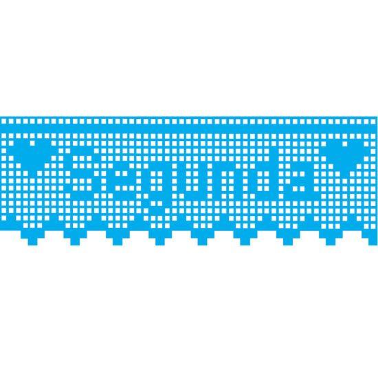Stencil-Litocart-10x30-LSBC-021-Barrado-Croche-Segunda