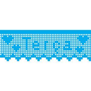 Stencil-Litocart-10x30-LSBC-022-Barrado-Croche-Terca