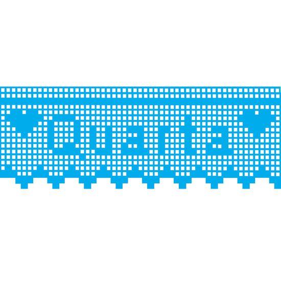 Stencil-Litocart-10x30-LSBC-023-Barrado-Croche-Quarta