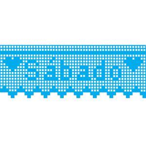 Stencil-Litocart-10x30-LSBC-026-Barrado-Croche-Sabado