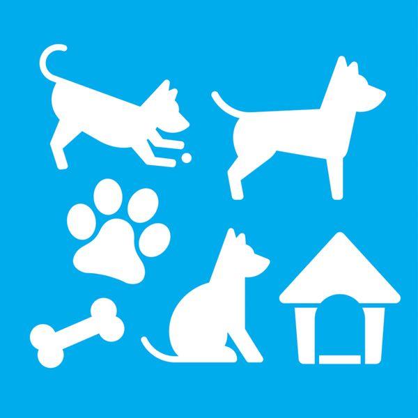 Stencil-Litocart-20x20-LSQ-192-Cachorros