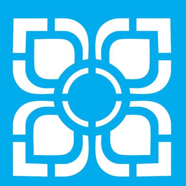 Stencil-Litocart-14x14-LSP-103-Ladrilho-Flor
