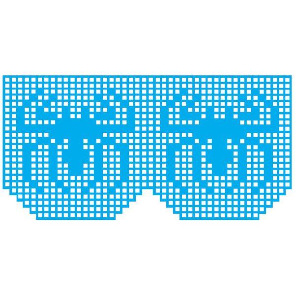 Stencil-Litocart-15x30-LSBCG-025-Croche-Aranha