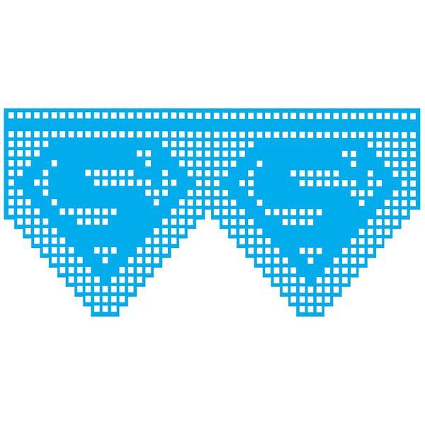 Stencil-Litocart-15x30-LSBCG-028-Croche-Super-Heroi